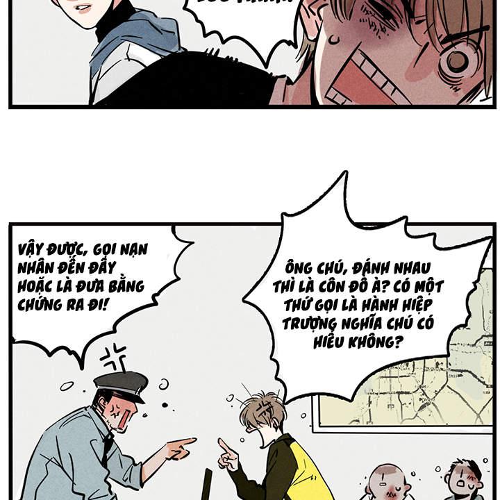 Chương 02 - 66