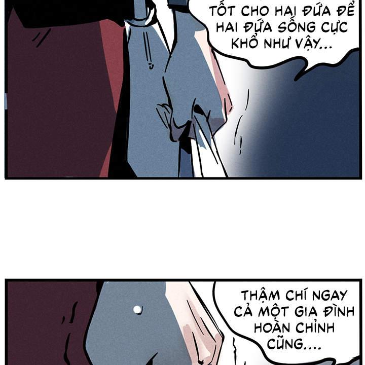 Chương 02 - 115