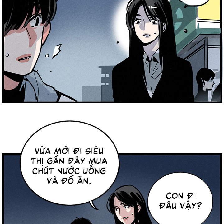 Chương 02 - 103