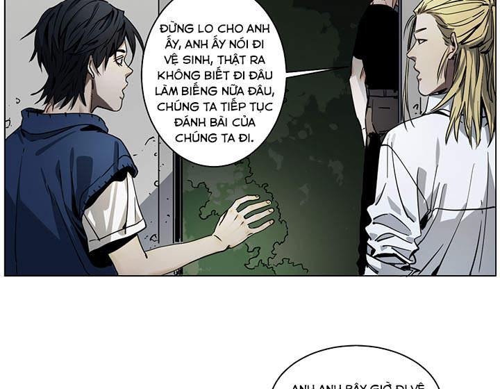 Chương 08 - 26