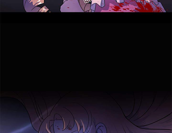 Chương 001 - 16