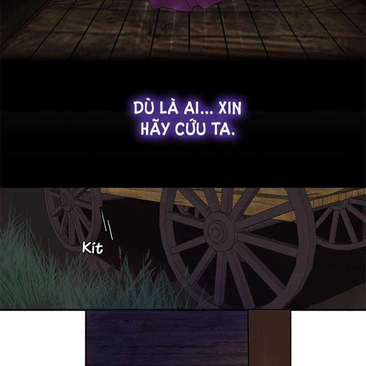Chương 001 - 19