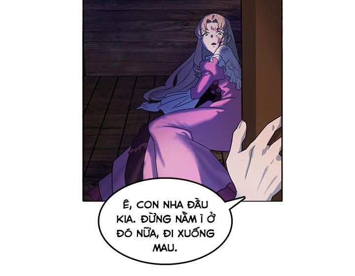 Chương 001 - 20