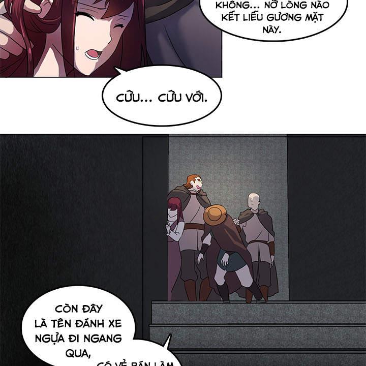 Chương 001 - 25