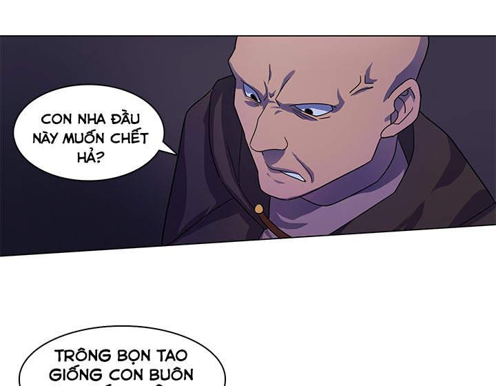 Chương 001 - 32
