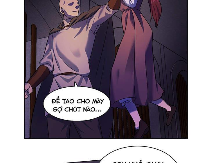 Chương 001 - 34