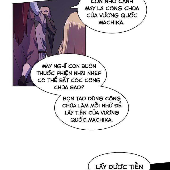 Chương 001 - 35