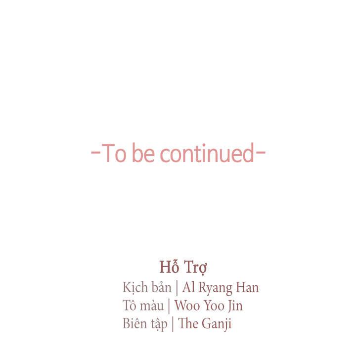 Chương 001 - 78