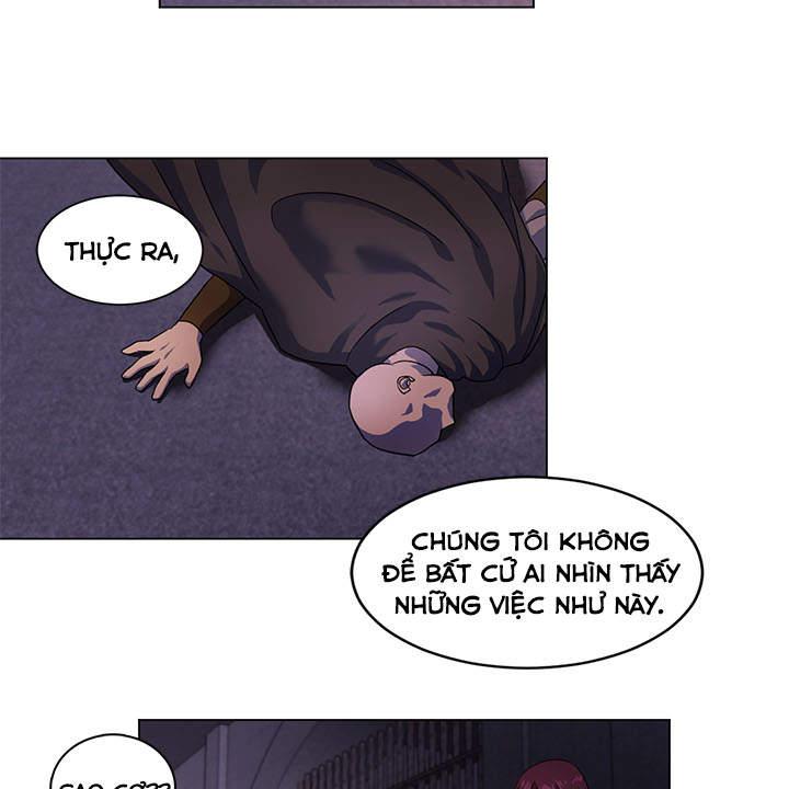 Chương 002 - 14
