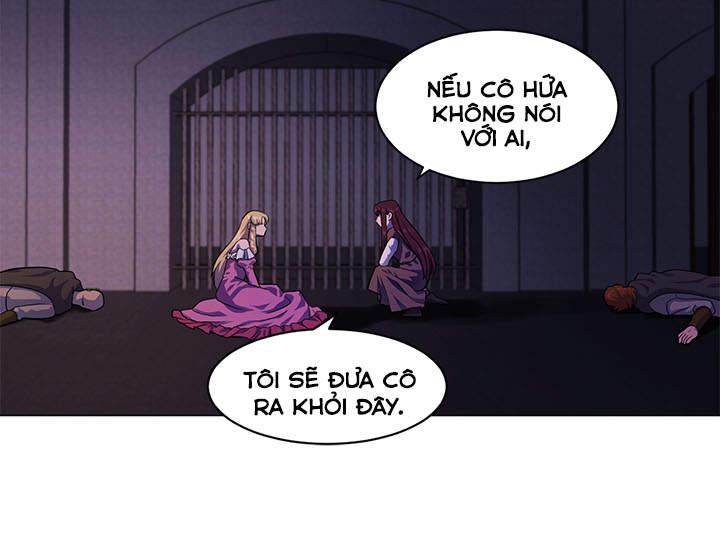 Chương 002 - 17