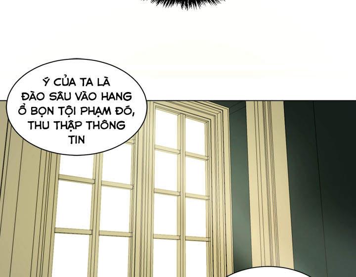 Chương 002 - 40