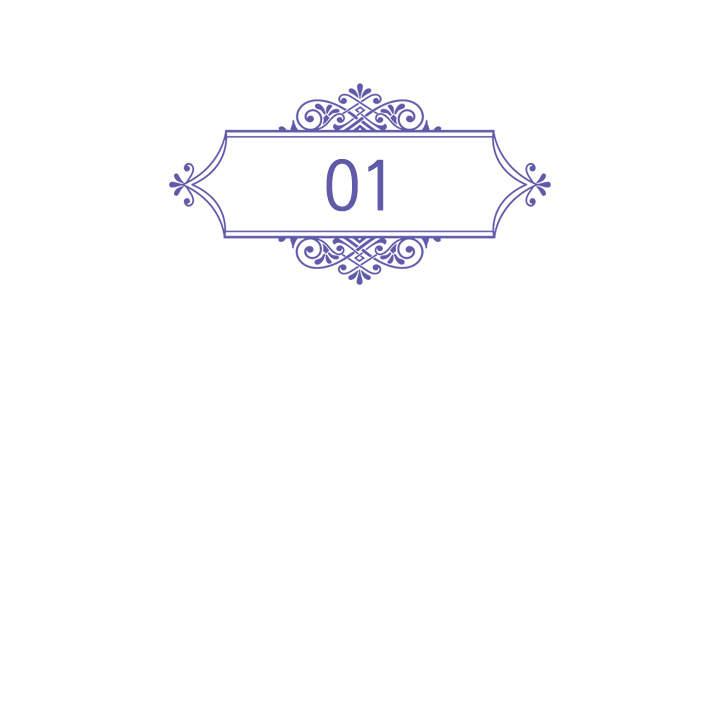 Chương 001 - 24