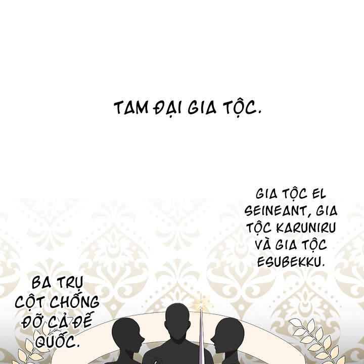 Chương 001 - 84