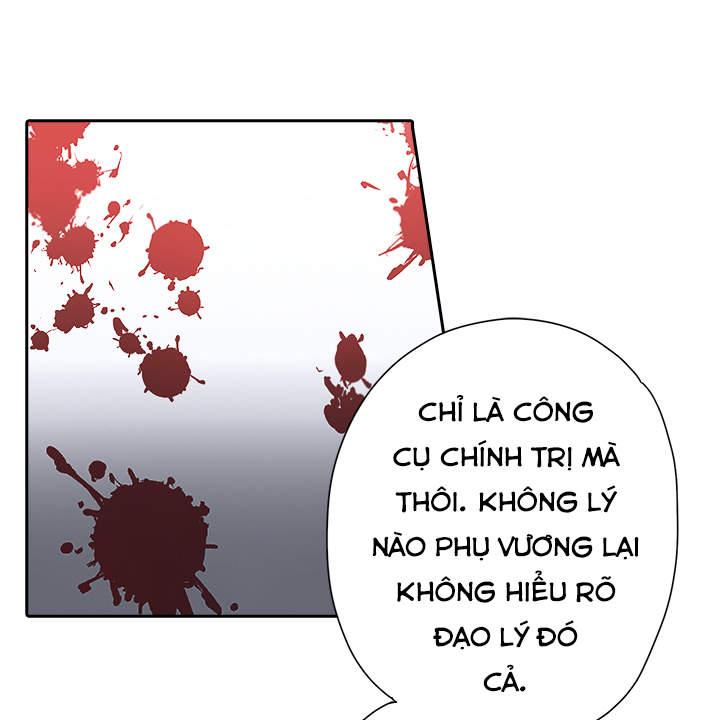 Chương 001 - 64