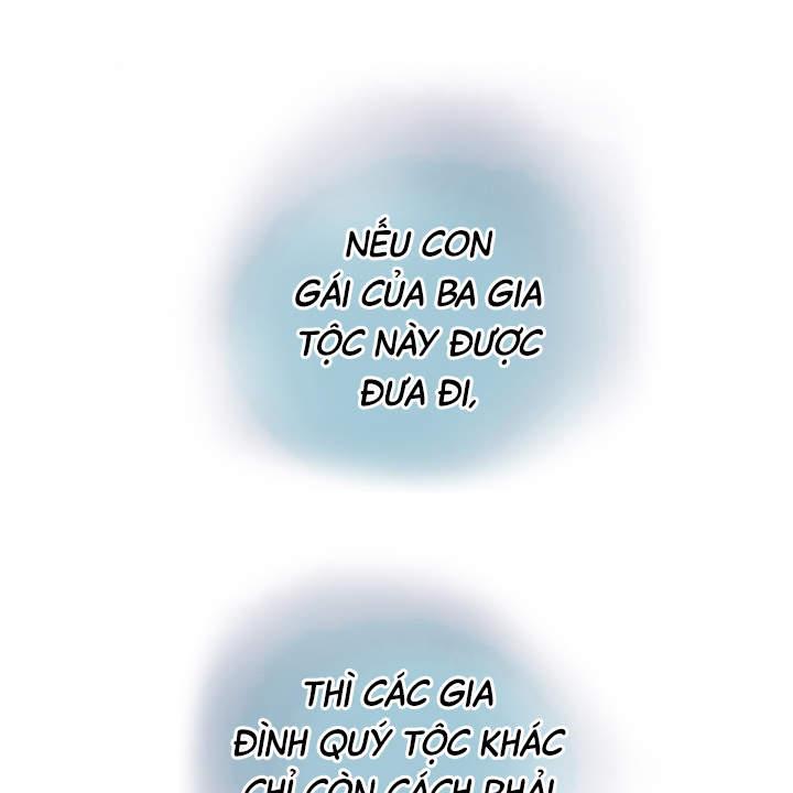 Chương 001 - 86
