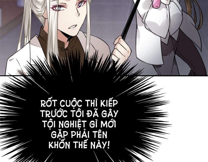 Chương 05 - 16