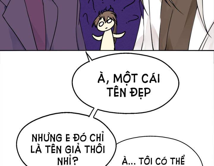 Chương 05 - 49