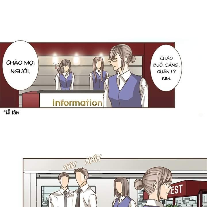 Chương 01 - 4