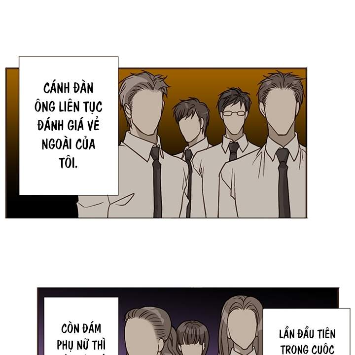 Chương 01 - 26