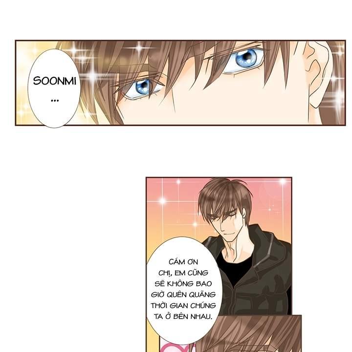 Chương 01 - 38