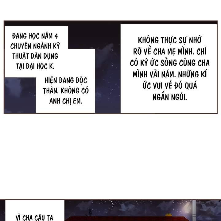 Chương 01 - 54